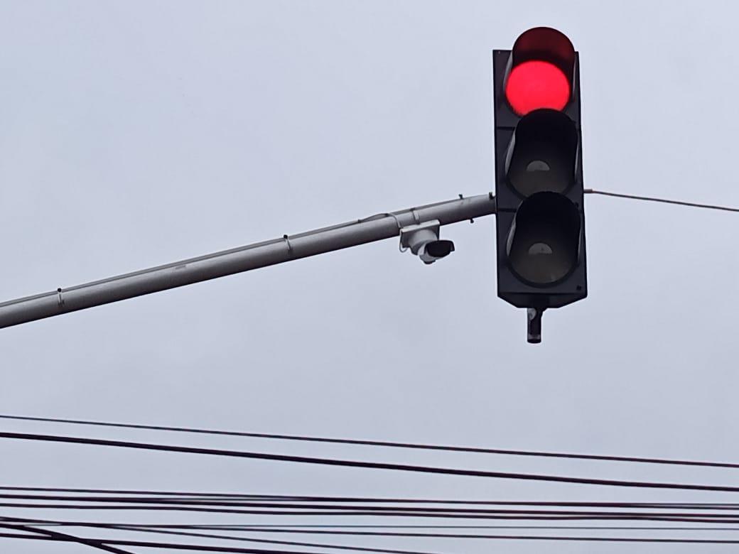 Hati-hati Dalam Berkendara, Polda Banten Berlakukan Sistem E-Tilang